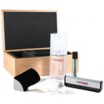 Thorens Vinyl Cleaning Kit