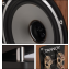 Tannoy Revolution XT 6F Floorstanding Speakers Details
