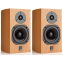 ATC C1 5.1 Speaker Package Speakers