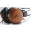 Audio Technica ATH-W1000Z Headphones Wire