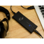 Emotiva Big Ego USB DAC Lifestyle