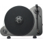 Pro-Ject VT-E Vertical Turntable Black
