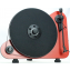 Pro-Ject VT-E Vertical Turntable Red