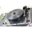 Pro-Ject 6 Perspex SB Turntable Lifestyle
