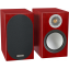 Monitor Audio Silver 50 Speakers (Pair) Rosenut