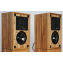 Stirling Broadcast LS3/5a V2 English Oak
