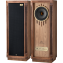 Tannoy Prestige Kensington GR Speakers (Pair) Grille On