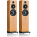 ATC SCM40 Speakers (Pair)