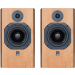 ATC SCM19 Speakers (Pair)