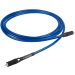 Chord Clearway Subwoofer Cable