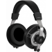 Final Audio D8000 Planar Headphones