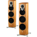 Linn Klimax 350 Active Speakers (Pair)