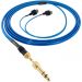 Nordost Leif Blue Heaven Headphone Cable