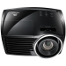 Vivitek H1188 HD Projector