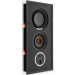 Dali S-180 Compact In Wall Speaker (Single)