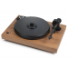 Pro-Ject 2 Xperience SB DC Turntable