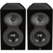 Revel M105 Speakers (Pair)
