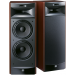 JBL S3900 Speakers (Pair)