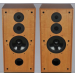 Stirling Broadcast LS3/6 Reference Speakers (Pair)