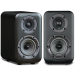 Wharfedale D320 Speakers (Pair)