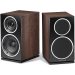 Wharfedale Diamond 225 Speakers (Pair) Walnut
