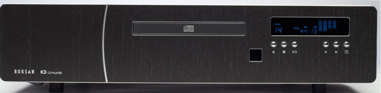 http://cdn.audioaffair.co.uk/media/catalog/product/r/o/roksan-k3-cd-player-black_1.jpg