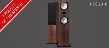 Tannoy Mercury 7.4 Warehouse Deal