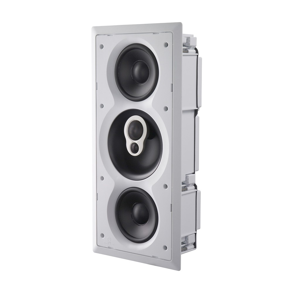 Linn Sekrit 106C In Wall Speaker (Single)