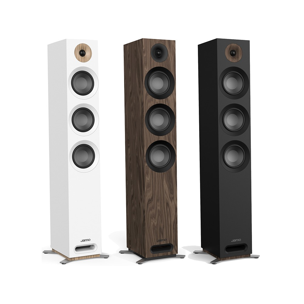 Jamo S809 Speakers (Pair)