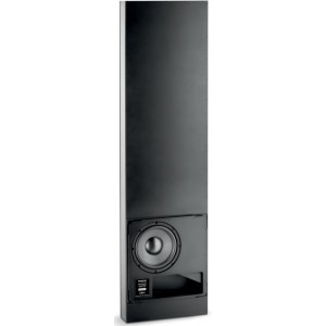 Focal 100 IWSUB8 In Wall Subwoofer