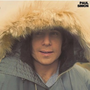 Paul Simon - Paul Simon 180g MOV LP