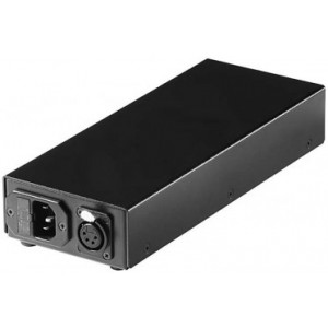 Lehmann Audio Black Cube PWX Power Supply Upgrade