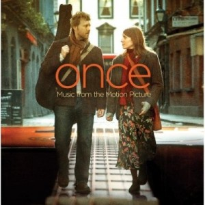 OST - Once 180g MOV LP