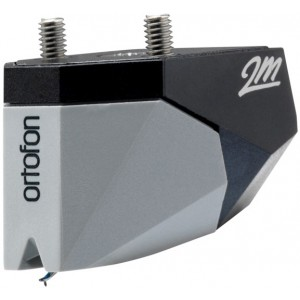 Ortofon 2M 78 VERSO MM Phono Cartridge