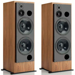 ATC SCM300PSLT Speakers (Pair)