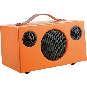 Audio Pro AddOn T5 Wireless Bluetooth Speaker
