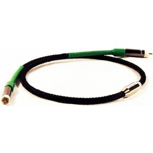 Black Rhodium Allegro Digital Cable