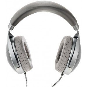 Focal Clear Headphones - Customer Trade In
