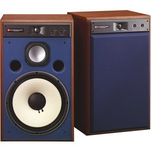 JBL 4319 Speakers (Pair)