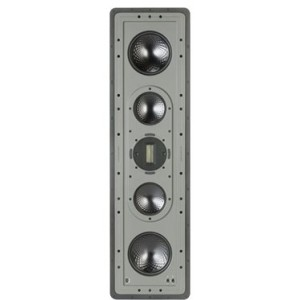 Monitor Audio CP-IW460X In Wall Speaker (Single)