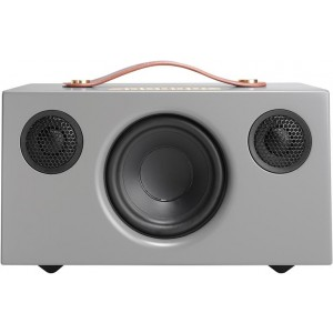 Audio Pro AddOn T5 Wireless Bluetooth Speaker - Grey