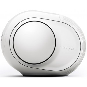 Devialet Phantom Reactor 600 Active Wireless Speaker
