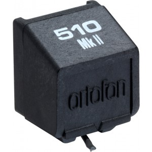Ortofon 510 Replacement Stylus