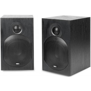 Tibo Plus 2.1 Active Speakers (Pair)