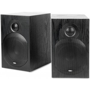Tibo Plus 3.1 Active Speakers (Pair)