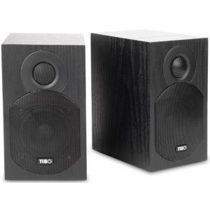 Tibo Plus 1.1 Active Speakers (Pair)