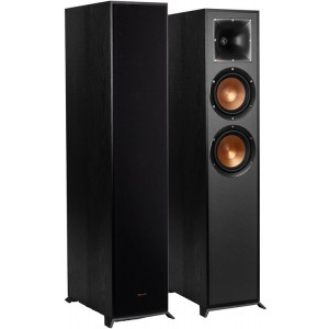 Klipsch R-620F Atmos Enabled Speakers (Pair)