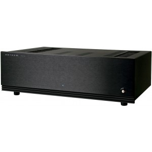 Anthem PVA 2 AV Power Amplifier
