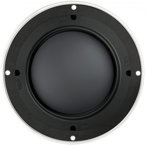 KEF Ci200TRb In Ceiling Speaker (Single)