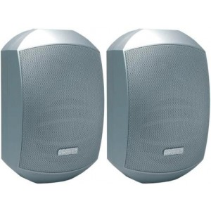 APart Mask 4 Outdoor Speakers (Pair)